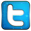CCTV Specialists Twitter
