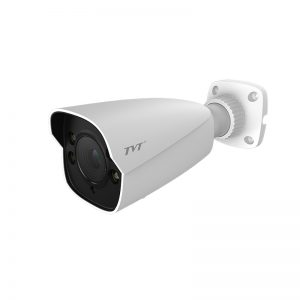 TD-9422E3 2MP IR Starlight Bullet Network Camera