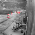 thermal-camera-video-analytics-300x272